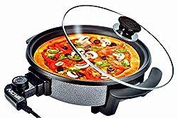 Nova NPP-2492 Pizza Pan