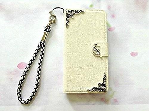 Engel Handy Leder Brieftasche Fall Handgemachte Handy Brieftasche Abdeckung für Iphone X Xs Xr Xs Max 6 6s 7 8 Plus Samsung S9 S8 Plus S7 Edge Note 8 Case Cover Mn0390 - Engel Geldbörse Aus Leder