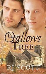 The Gallows Tree by RJ Scott (2013-08-28)