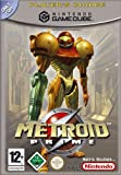 Metroid Prime [Player's Choice] -