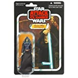 Star Wars 2011 Vintage Collection Action Figure #51 Bariss Offee Episode II