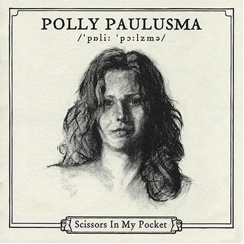 scissors-in-my-pocket-by-polly-paulusma-2004-09-14