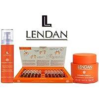 Lendan Vitamin Forza C Total Pack 3 Productos