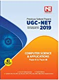 #4: UGC-NET 2019: Computer Science & Applications (Paper II & Paper III)