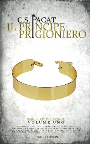 Il principe prigioniero: 1