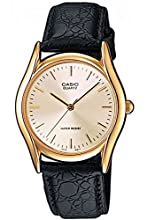 Casio Watch MTP-1154PQ-7AEF