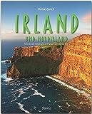 ISBN 3800342847