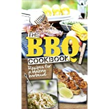 Outdoor Cooking BBQ Board Cookbook - Love Food (Board Cookbooks) by Love Food Editors Parragon Books (2013-02-22)