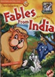World Fables & Tales - Panchatantra F...