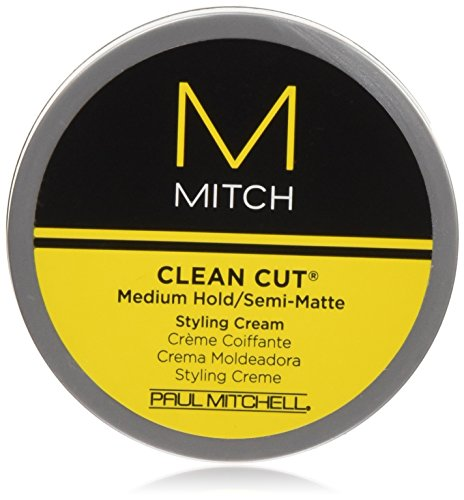 paul-mitchell-men-by-mitch-clean-cut-medium-hold-semi-matte-styling-cream-for-men-3-ounce