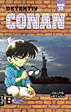 Detektiv Conan 35