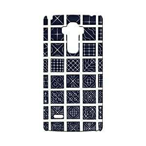 BLUEDIO Designer Printed Back case cover for OPPO F1 - G5607