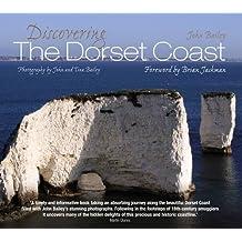 Discovering the Dorset Coast