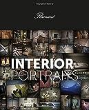 Interior Portraits
