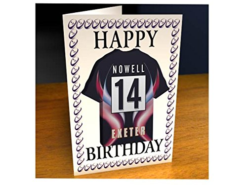 aviva-premiership-rugby-union-club-jersey-personalised-fridge-magnet-birthday-card-any-name-any-numb