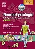 neurophysiologie de la physiologie ? l exploration fonctionnelle