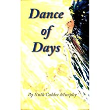 Dance of Days (The Dance Book 3)