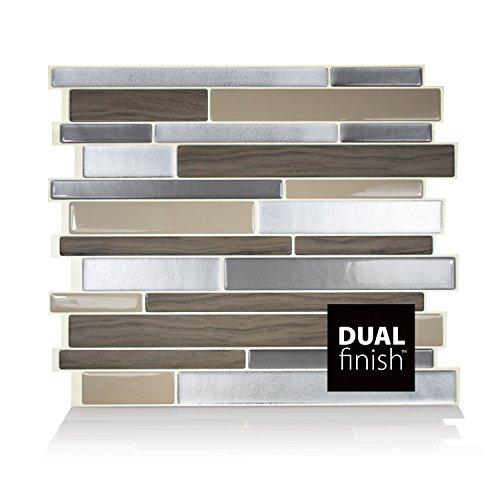 smart-tiles-milano-lino-dual-finish-3d-gel-otm-piastrelle-adesive