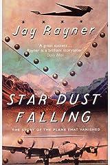 Star Dust Falling Paperback
