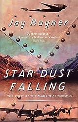 Star Dust Falling