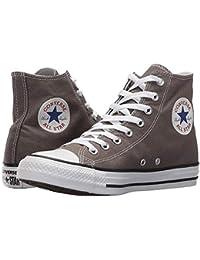 59eb2c42d226 Amazon.co.uk  Converse - Trainers   Women s Shoes  Shoes   Bags