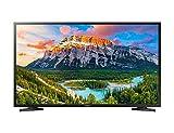 LED SAMSUNG 32 UE32N5305 Smart-TV