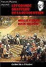 Les grands orateurs de la Révolution - Intégrale par Aulard