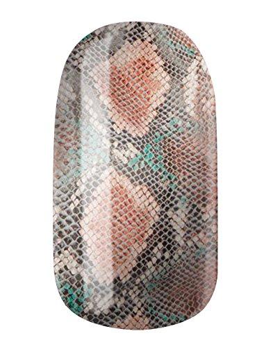 nail-wraps-films-by-glam-stripes-python-kalahari-green