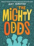 Mighty Odds (The Odds Series #1) by Amy Ignatow (2016-09-13)