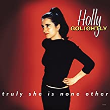 Truly She Is None Other (Expanded Edition) [VINYL] [Vinilo]