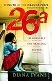ISBN 0099479044