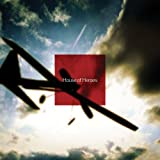 Songtexte von House of Heroes - House of Heroes