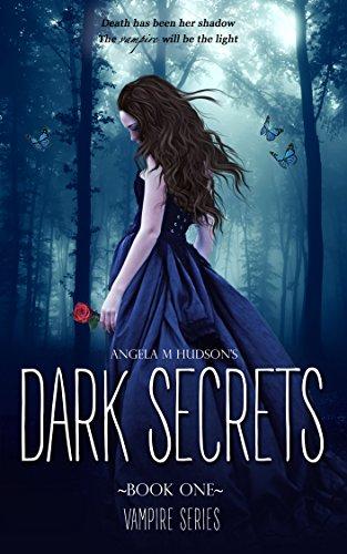 eBookStore Free Download: Les Pyjamasques et Magistère la sorcière