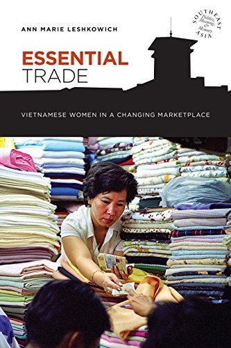 essential-trade-vietnamese-women-in-a-changing-marketplace