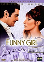 Funny Girl [Special Edition] hier kaufen