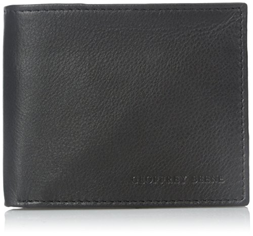 geoffrey-beene-mens-hamilton-multicard-pass-wallet-black-one-size