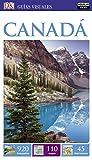 Canadá (Guías Visuales) (GUIAS VISUALES)