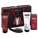 TRESemmè 7 Day Smooth Gift Bag