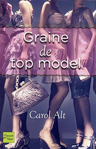 GRAINE DE TOP MODEL T1