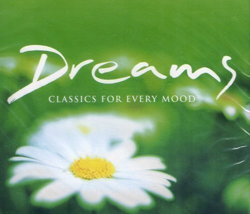 dreams class Class dream meaning what does class dream mean what is class dreams meaning.