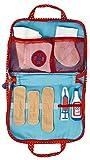 Spiegelburg 13305 Der kleine Tierarzt - Erste-Hilfe-Set ... Lustige Tierparade