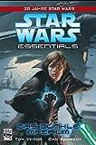 Star Wars Essentials, Bd. 1: Das Dunkle Imperium I