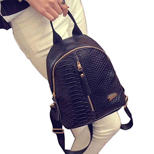 backpack-women-leather-backpacks-schoolbags-travel-shoulder-bag-black