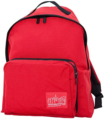 red-big-apple-rucksack-von-manhattan-portage