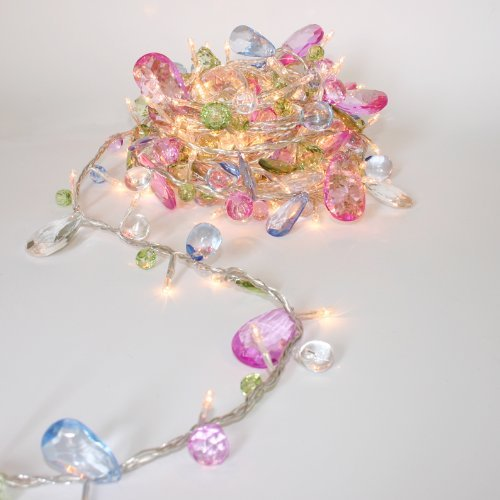 string-lights-bohemia-style-string-with-jewels-colorful-jewels-led-fairy-lightsmains-powered-5m-50-l