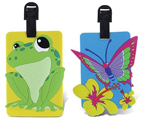 puzzled-etiqueta-para-equipaje-mujer-multicolor-azul-y-verde-891-x-1272-cm
