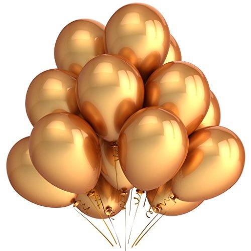 sarlcoco-100-ballons-nacres-multicolore-or
