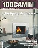 Scarica Libro 1000 camini Tendenze Materiali Prodotti (PDF,EPUB,MOBI) Online Italiano Gratis