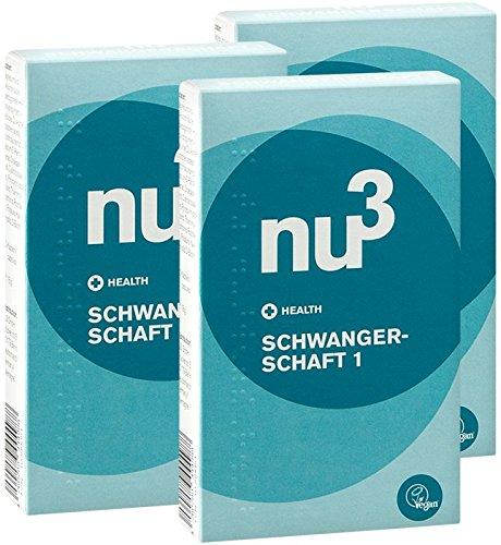 nu3-schwangerschaft-1-vegan-3x-30-kapseln-mit-wichtigen-vitaminen-und-dem-extra-an-folsaure-fur-die-