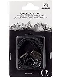 Salomon Quicklace Kit